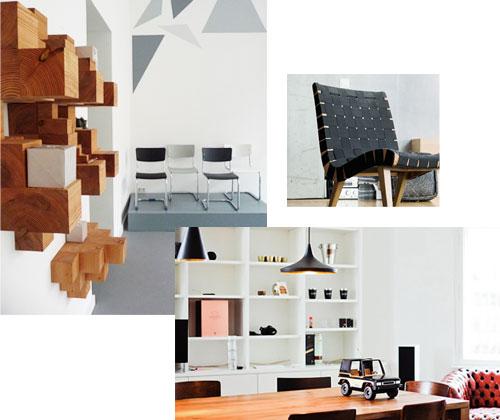 monoqi ein neues berliner start up unternehmen. Black Bedroom Furniture Sets. Home Design Ideas