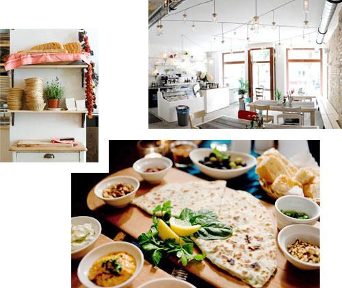 deniz julia g ng r empfiehlt osmans t chter. Black Bedroom Furniture Sets. Home Design Ideas