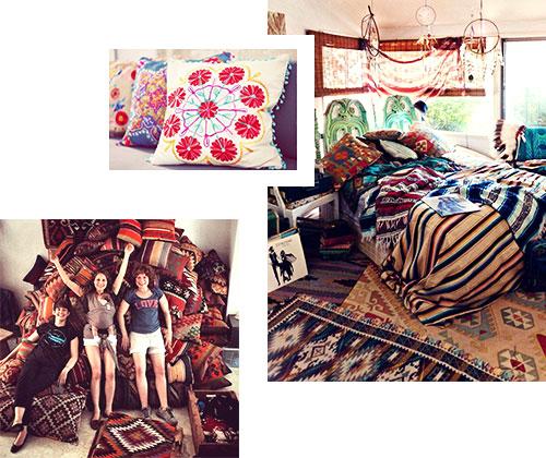 kilims hamamt cher beim wild heart free soul bazaar. Black Bedroom Furniture Sets. Home Design Ideas