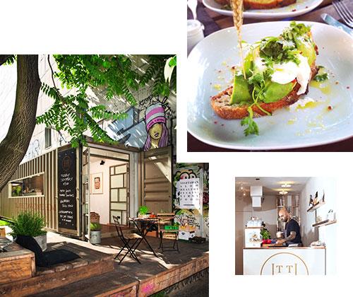 restaurants page 22. Black Bedroom Furniture Sets. Home Design Ideas