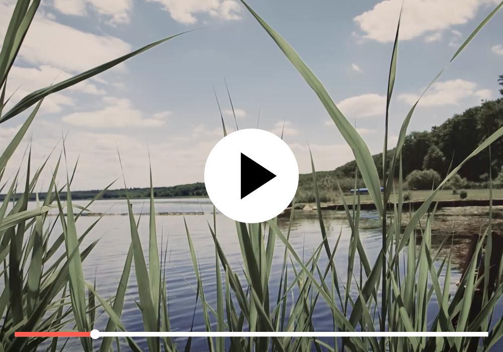 BULLEIT SUMMER BREAK — A DAY WITH CEE CEE & FRIENDS