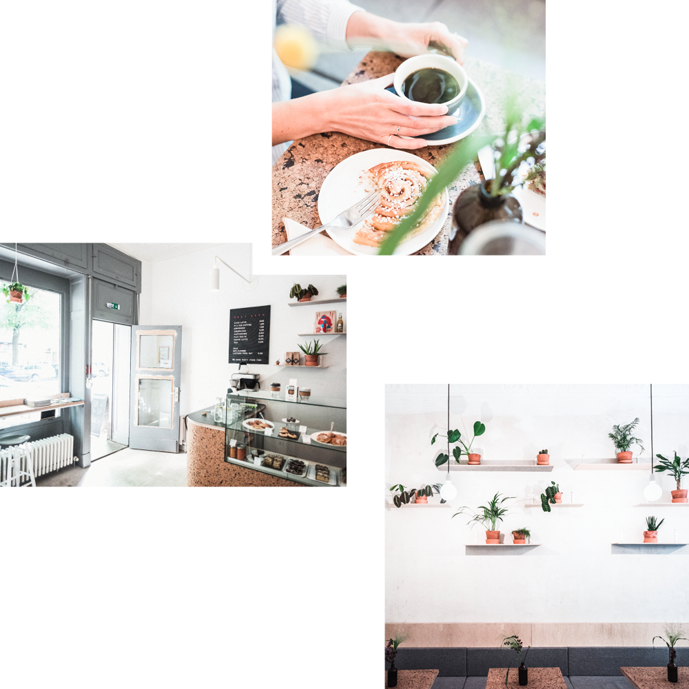 OKAY CAFÉ: BRINGING A TOUCH OF STOCKHOLM TO NEUKÖLLN