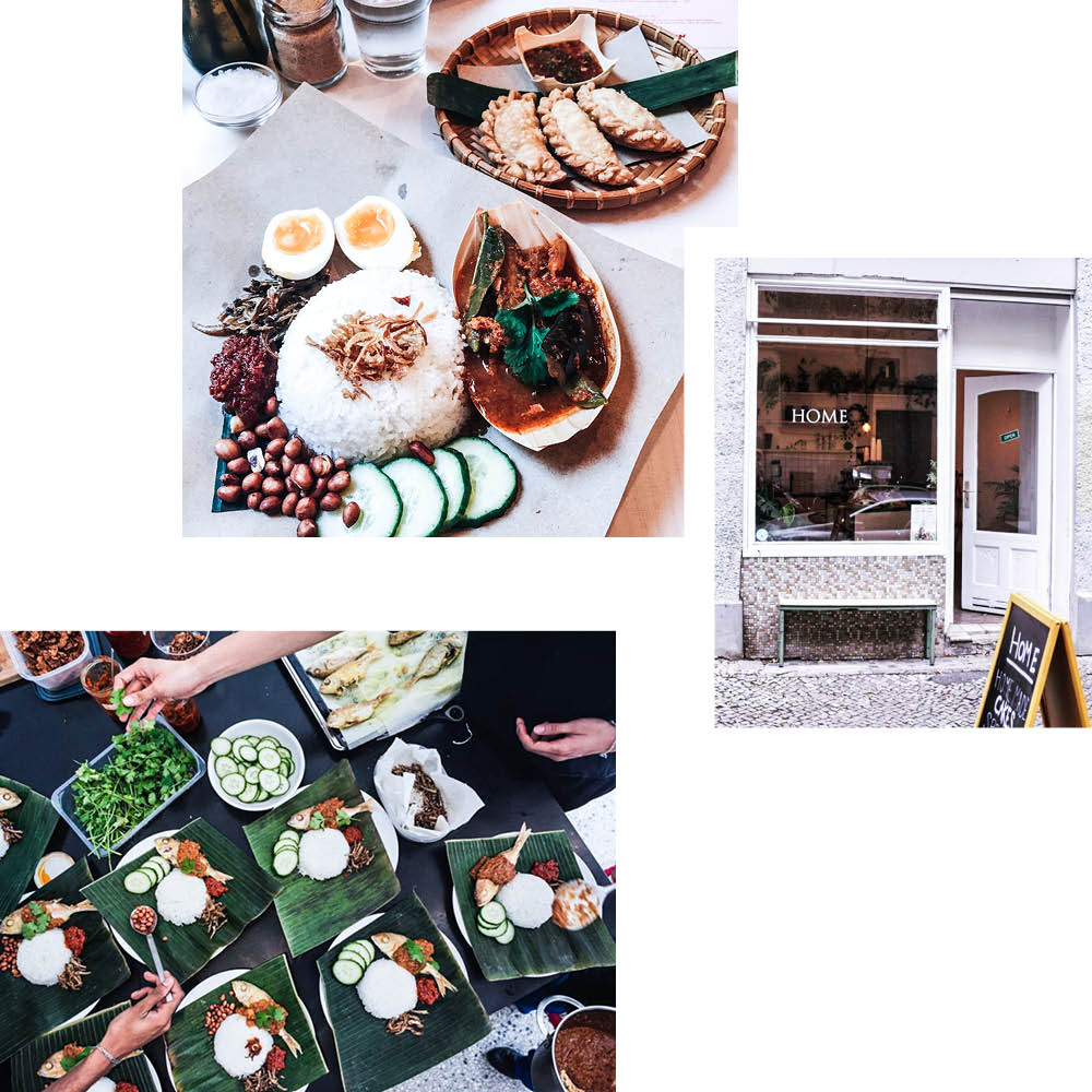 MA-MAKAN POP-UP: SPICING UP BRUNCH, MALAYSIAN-STYLE