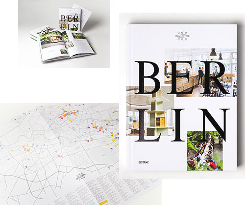 CEE CEE BERLIN BOOK IS OUT NOW! LAUNCH & AFTER PARTY