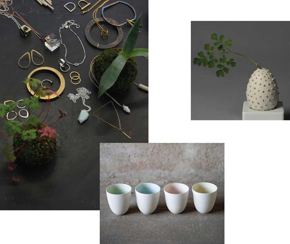 verena schwarz empfiehlt open studio am 1 3 advent. Black Bedroom Furniture Sets. Home Design Ideas
