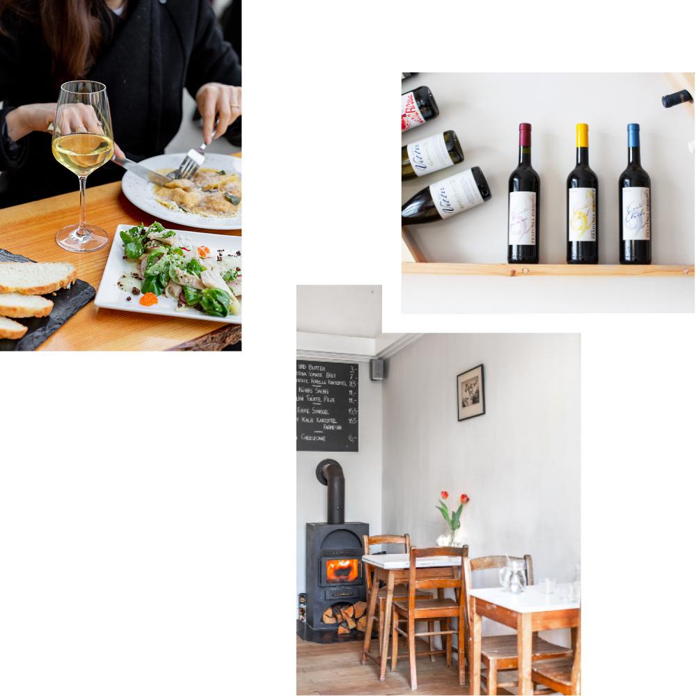 ANA S. PAREJA RECOMMENDS: BOATFARM FOR BIODYNAMIC WINES