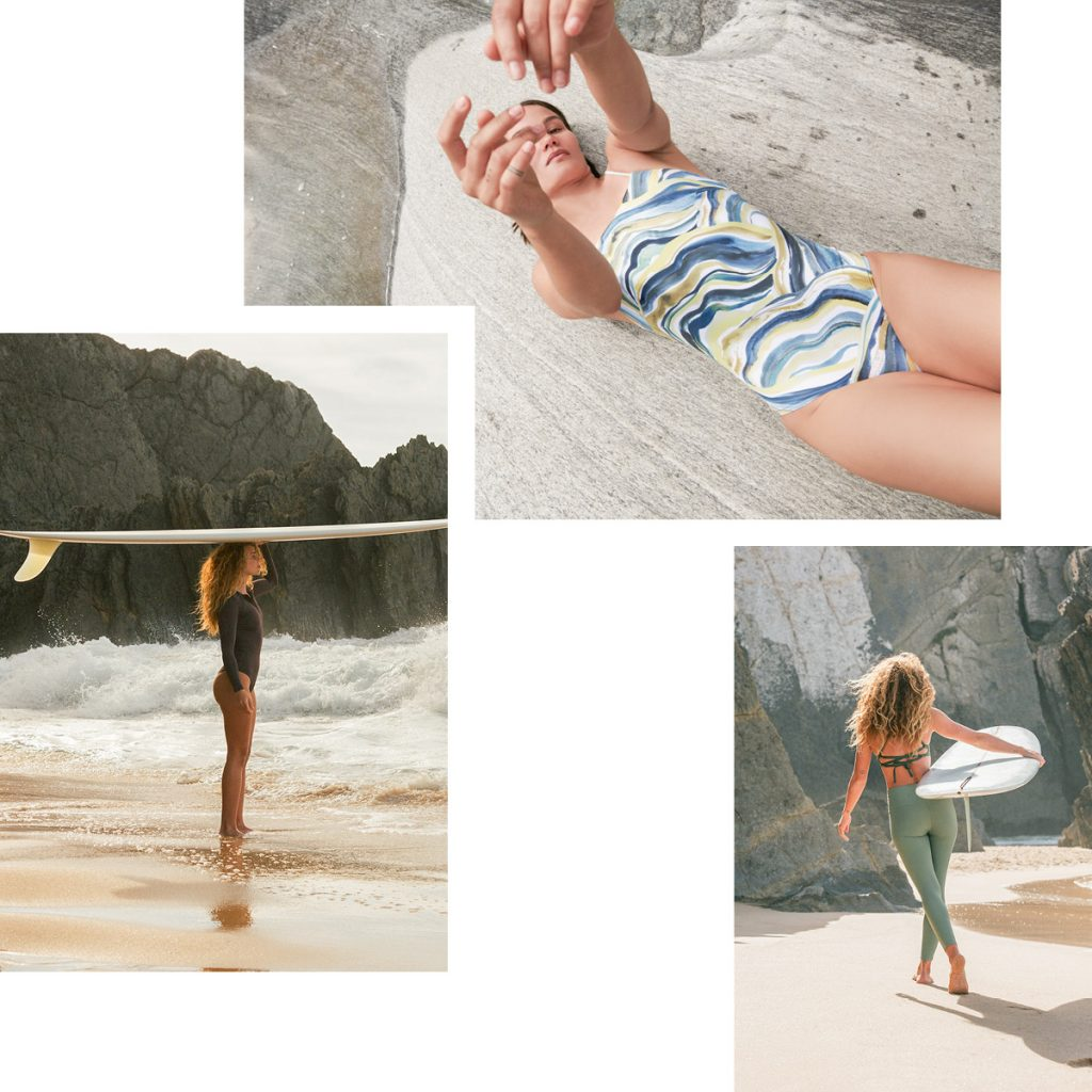 OY SURF — STYLISH, FUNCTIONAL SWIMWEAR CREATED IN BERLIN AND MADE IN PORTUGAL