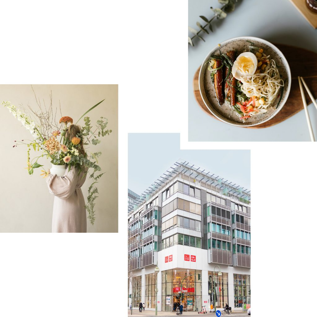 KANSHASAI — THE JAPANESE FESTIVAL OF APPRECIATION WITH GIVEAWAYS AND INSPIRATION FROM UNIQLO